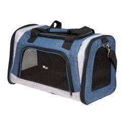 Canem Transportbag Una Blue