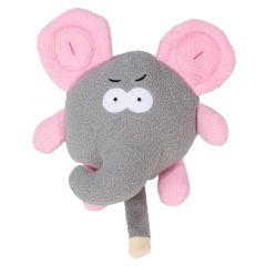 Canem Interaktiv Elefant