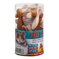 Antos Cerea Chew tygg til kanin og gnager 100g