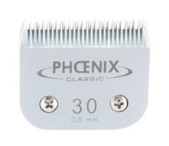 Skjær nr 30 0,50 mm Phoenix