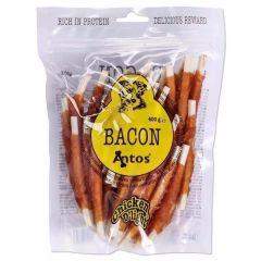 Antos Chicken D'light Bacon 400g