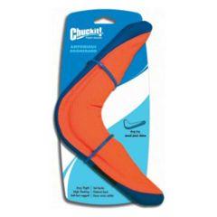 Chuckit! Amphibious Boomerang Medium