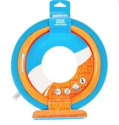Chuckit Fetch wheel Large
