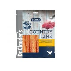 Dr.Clauder's Country Line Kylling 170g