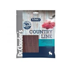 Dr.Clauder's Country Line Kanin 170g