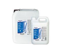 D.O.G Expert Shampoo 20 Liter