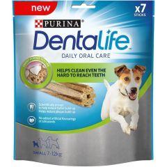 Dentalife Small
