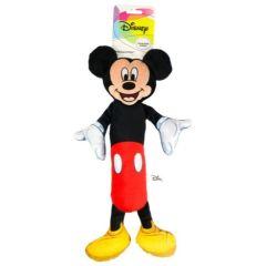 Disney Wiggle Sticks Mickey Mouse