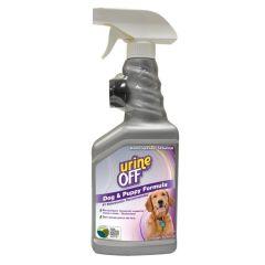 Urine Off Hund 0,5L