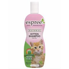 Espree Shampoo kattunge 355ml