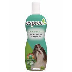 Espree Silky Show Shampoo 355ml