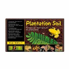 Exo Terra Plantation Soil 650g