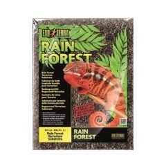 Exo Terra Rainforest Substrate 8,8L