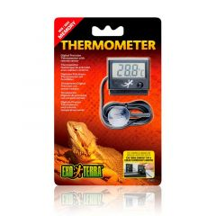 ExoTerra Digital Thermometer
