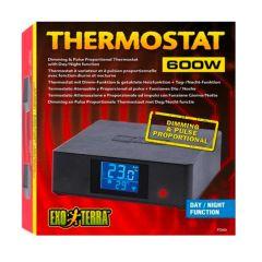 ExoTerra termostat 600W