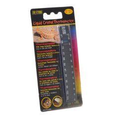 ExoTerra terrarie-termometer