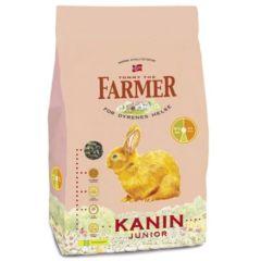 Farmer Kanin Junior 2,5kg