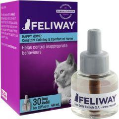 Feliway Classis Refill