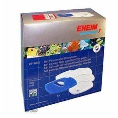 Filtermatter Eheim 2080/2180