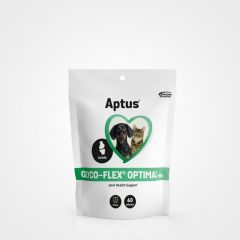 Aptus Glycoflex Optimal Mini