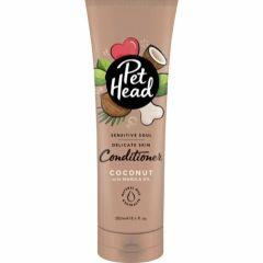 Pet Head Sensitive Soul Balsam 250ml