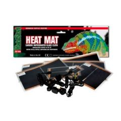 Habistat Heat Mat 89 x 28cm 42 Watt