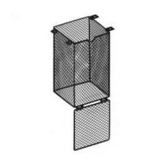 HabiStat Heater Guard 12x24cm