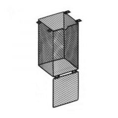 HabiStat Heater Guard 12x16cm