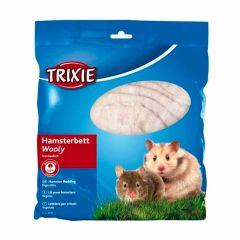 Trixie Hamstervatt 20g