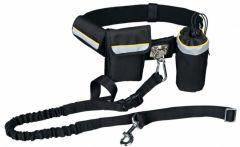 Handsfree belte-line