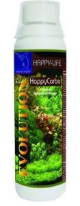 Happylife Happycarbo 250 ml
