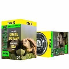HabiStat Basking Spotlamp 150W