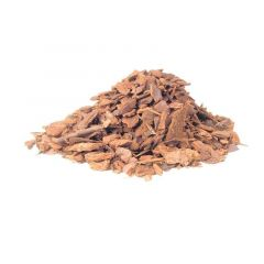 Habistat Orchid Bark Substrate Grov 60l