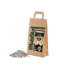 HabiStat Vermiculite Substrate 5L