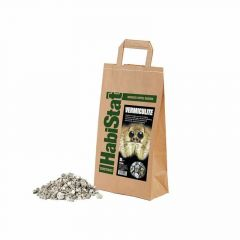 HabiStat Vermiculite Substrate 10L