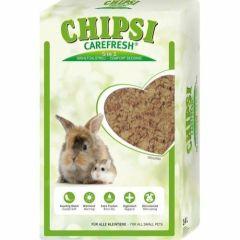 Carefresh Natural 14 liter