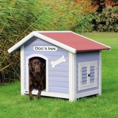 Hundehus Dogs Inn