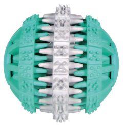 Hundeleke Dentafun Mintfresh Ball 7cm