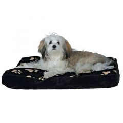 Hundeseng Winny 60x40 cm