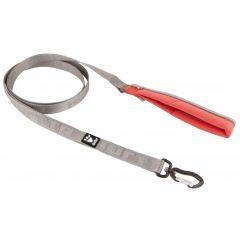 Hurtta Venture Kobbel 180cm*20mm rød