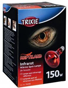Reptiland infrarød varmepære 150W