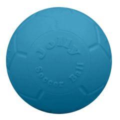 Jolly Soccer Ball 20Cm Ocean Blue