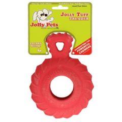 Jolly Tuff Treader 15cm