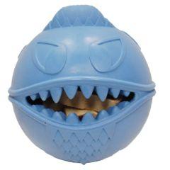 Jolly Monster Ball 6cm