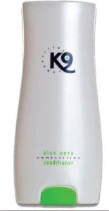 K9 Competition Aloe Vera Balsam 300 Ml