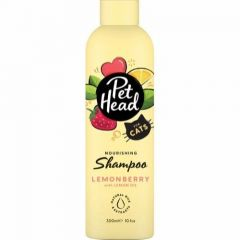 Pet Head Felin' Good Shampoo 300ml