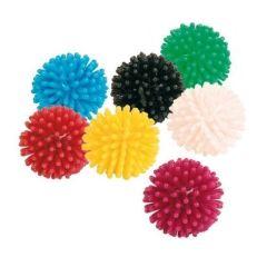 Katteleke pinnsvinball gummi