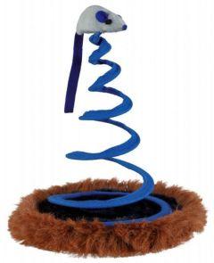 Katteleke Spiral