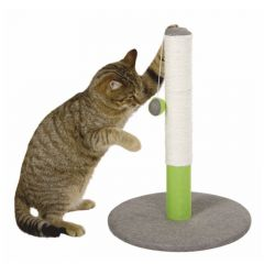 Kerbl Scratching Post Opal Basic