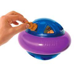 Kong Hopz Ball Small